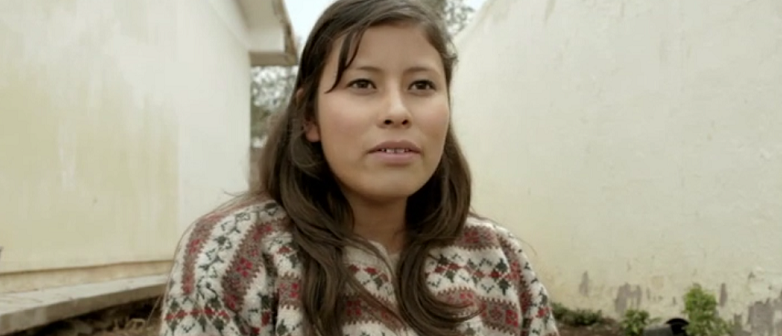 """México: Documental """"Maravillas"""" narra cambios positivos en escuelas secundarias de Zacatecas"""